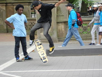 sk8rs