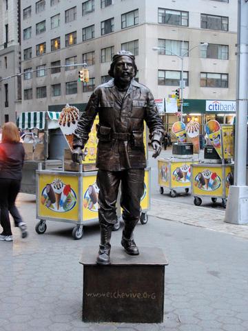 viva la controversial public art installations!