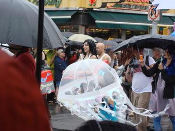 jellyumbrella
