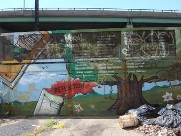 mural credits