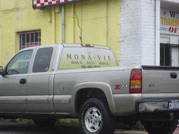formerly monaviza
