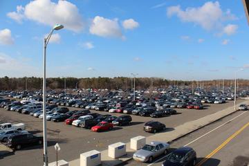 habitat of the combustion engine