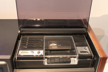 70's technology!