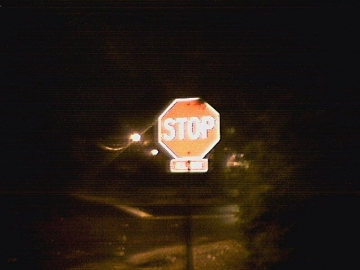 stop! all ways